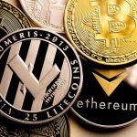 ETF's kunnen de Bitcoin-wereld op zijn kop zetten