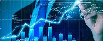 Waarom de aandelen van Nano Dimension in juni met 16,1% zijn gestegen